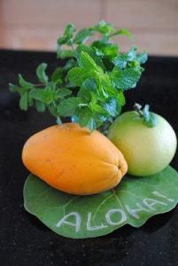 ナーナルレアのメルマガ レモンをレモネードに変える方法