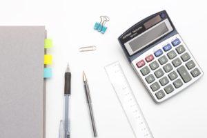 納税の義務